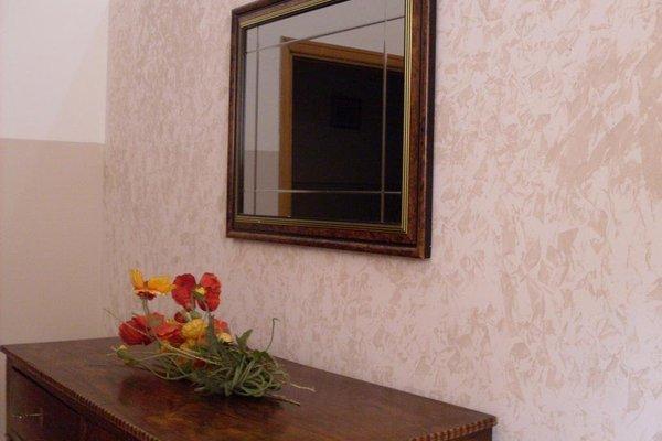 Hotel Piccolo Ritz - фото 20