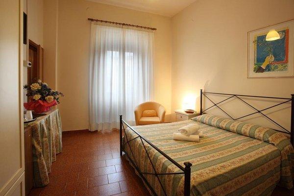 Hotel Piccolo Ritz - фото 4