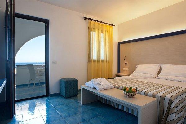 Pietrablu Resort & Spa - CDSHotels - 50