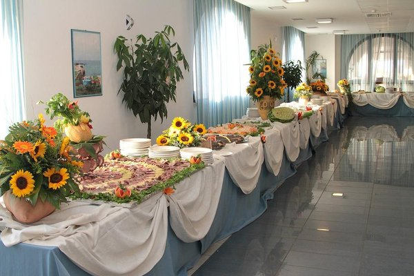 Pietrablu Resort & Spa - CDSHotels - 11
