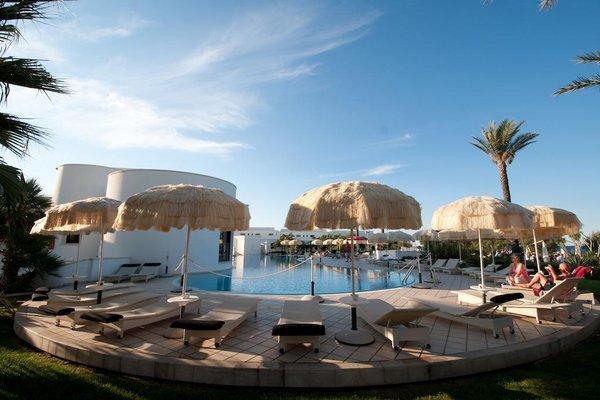 Pietrablu Resort & Spa - CDSHotels - 18