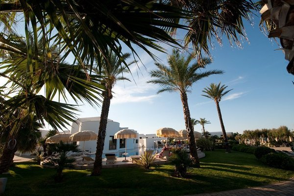 Pietrablu Resort & Spa - CDSHotels - 21