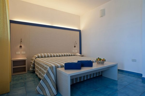 Pietrablu Resort & Spa - CDSHotels - 3