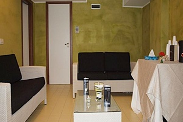 Pietrablu Resort & Spa - CDSHotels - 4
