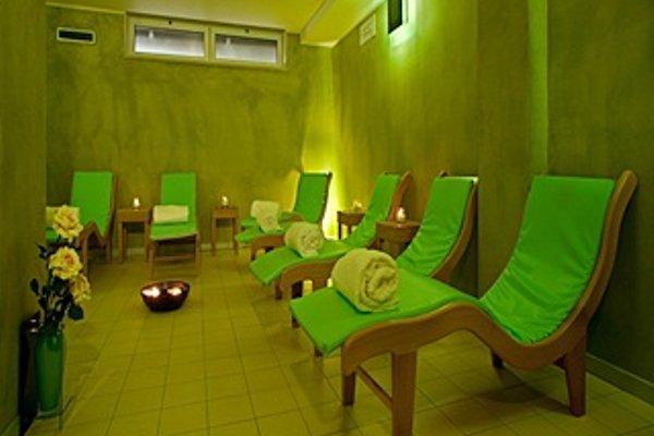 Pietrablu Resort & Spa - CDSHotels - 6