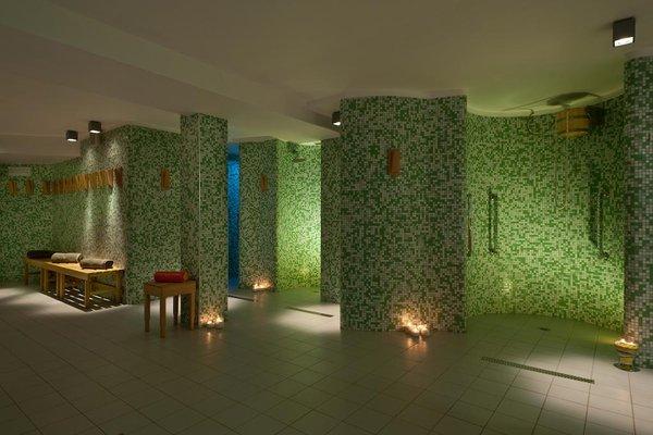 Pietrablu Resort & Spa - CDSHotels - 9