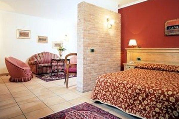 Santa Caterina - 50