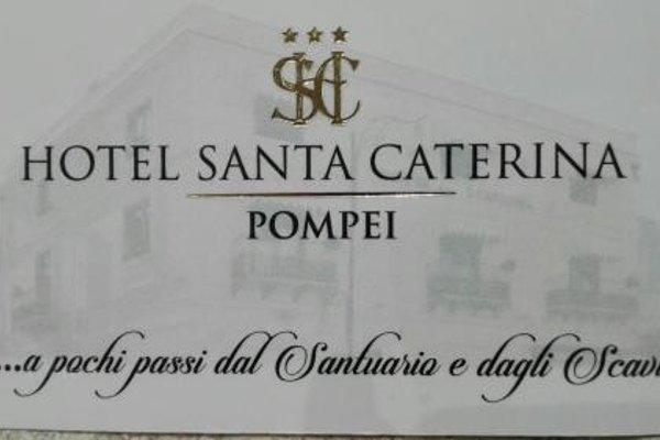 Santa Caterina - 18