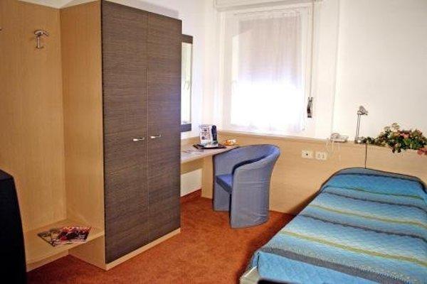 Hotel Santin - 3