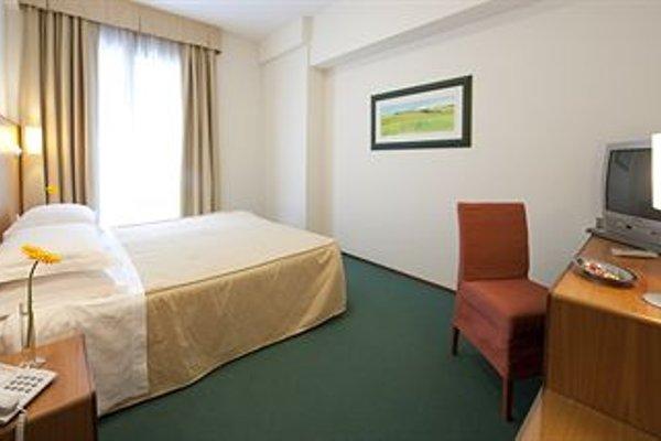 Park Hotel Centro Congressi - фото 83