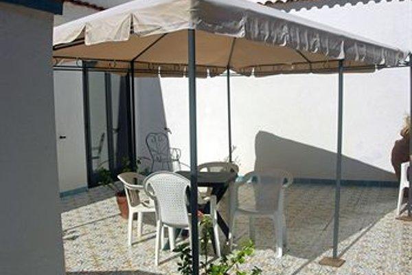 Hotel La Conchiglia - фото 23