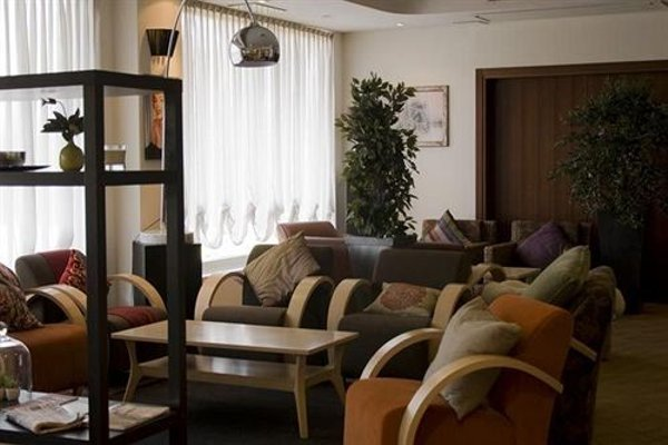 Hotel Datini - фото 5