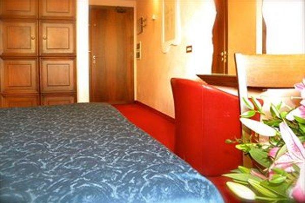 Hotel President - фото 3
