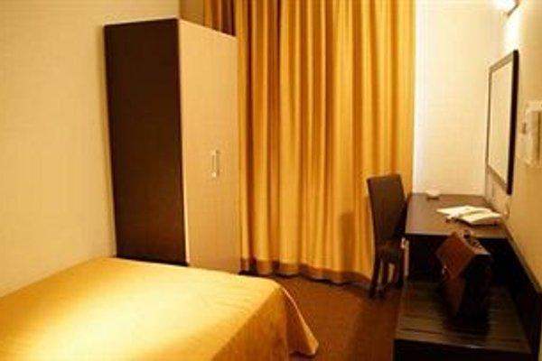 Hotel Palace - фото 3
