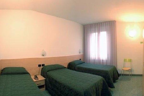 Toscana - фото 50
