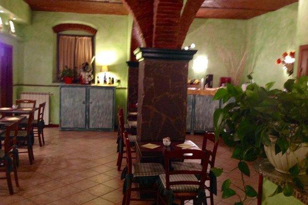 Toscana - фото 10