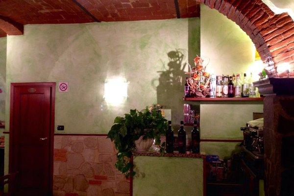 Toscana - фото 15