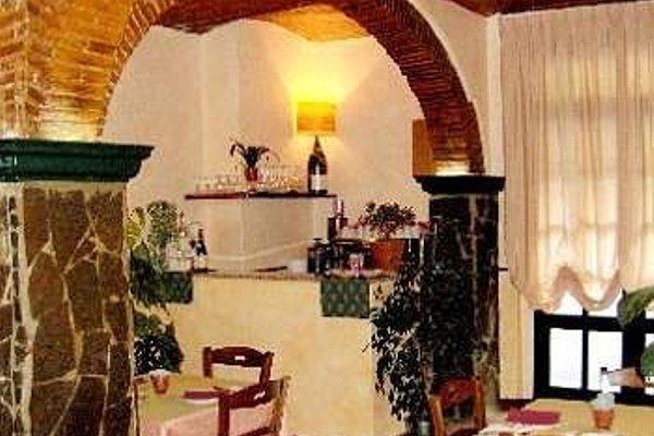 Toscana - фото 18