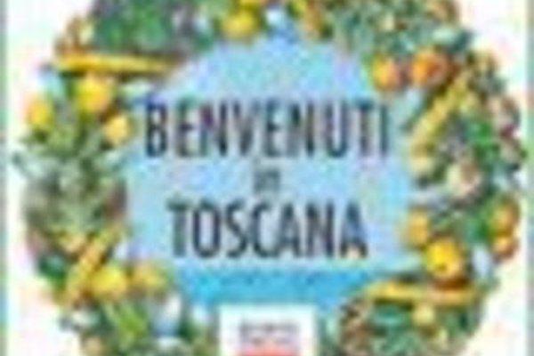 Toscana - фото 19