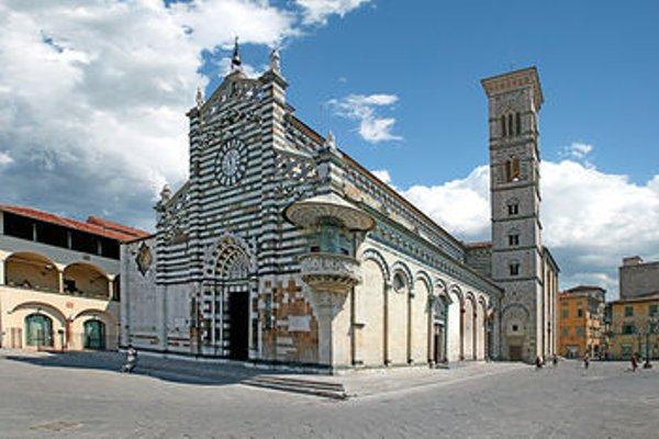 Toscana - фото 23