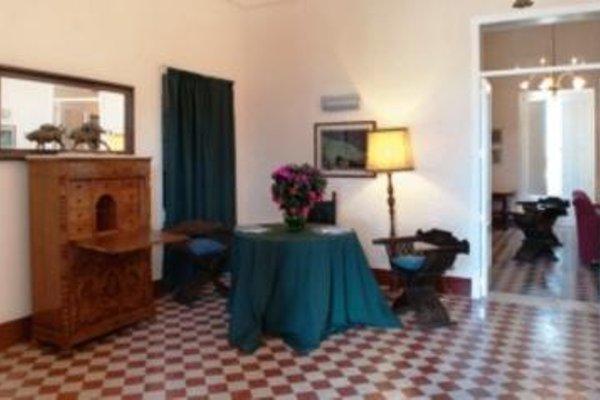 Villa Arditi - фото 4