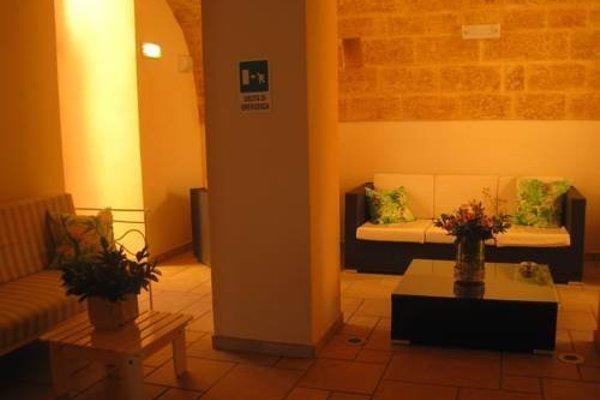 Villa Arditi - фото 5