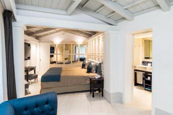 Forte Village Resort - Villa Del Parco & Spa - 3