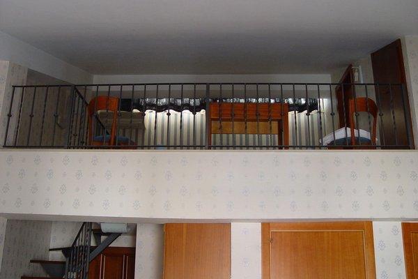 Hotel Kroma - 18