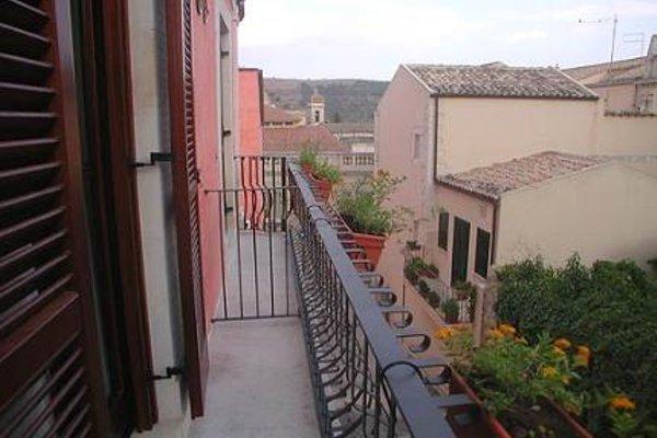 Hotel Il Barocco - фото 19