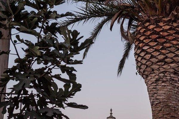 Giardino Sul Duomo - фото 18