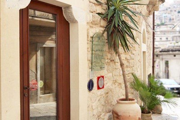 Locanda Don Serafino Hotel - 50