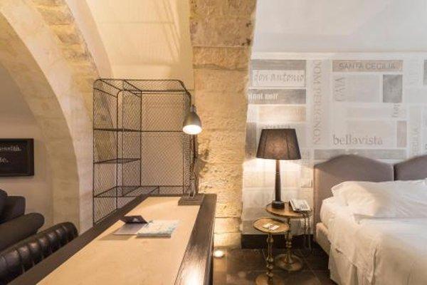 Locanda Don Serafino Hotel - 3