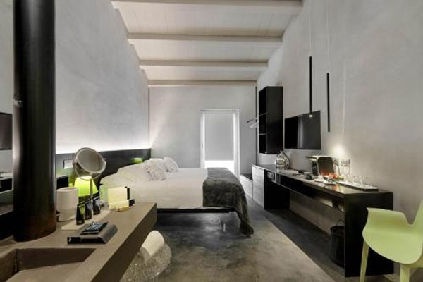 Locanda Don Serafino Hotel - 6