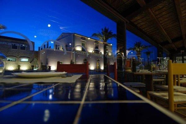 Poggio Del Sole Resort - фото 16