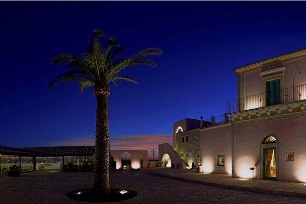 Poggio Del Sole Resort - фото 18