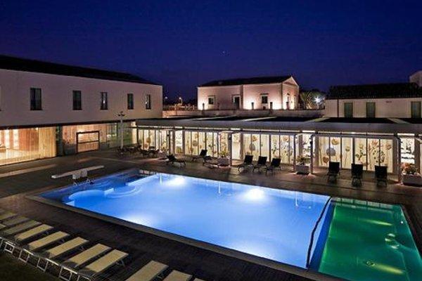 Poggio Del Sole Resort - фото 19