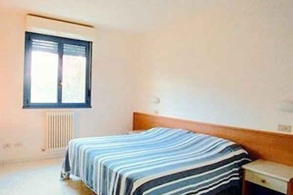 Residence Il Sole - 26