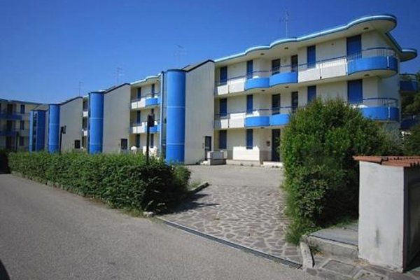 Residence Il Sole - 11