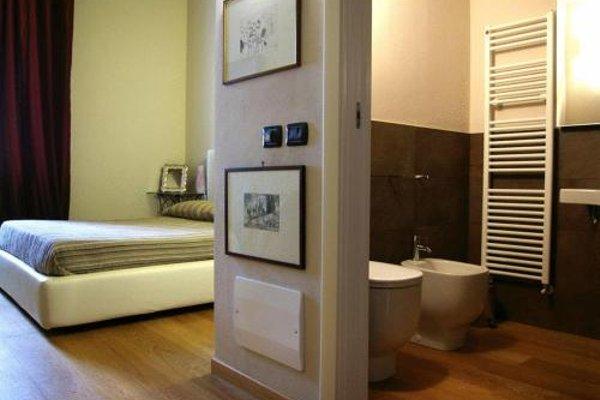 A Casa Di Paola Suite - 16