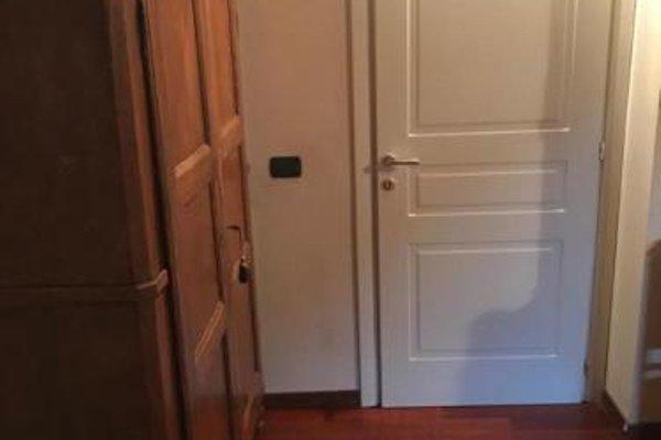 A Casa Di Paola Suite - 17