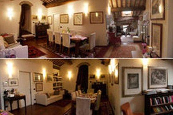 A Casa Di Paola Suite - 18