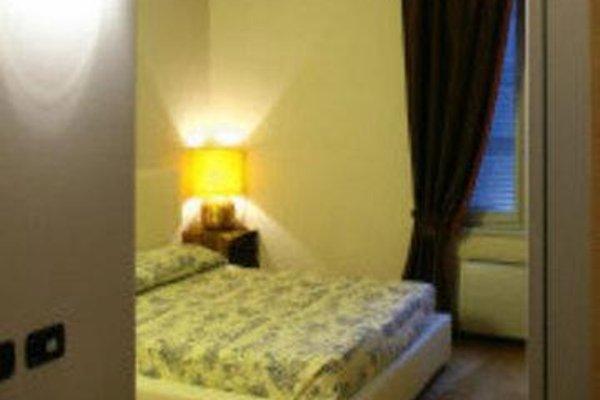 A Casa Di Paola Suite - 7