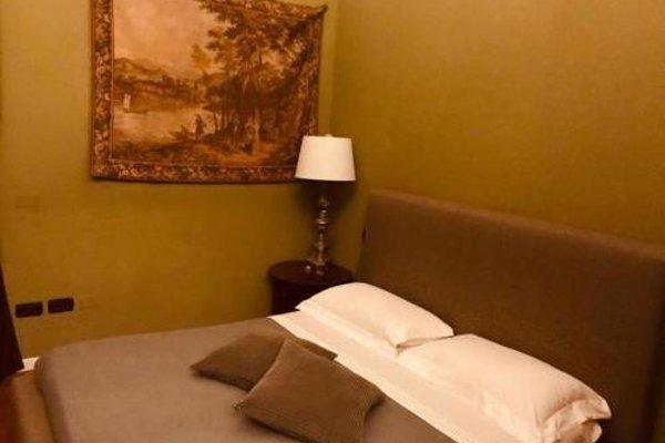 A Casa Di Paola Suite - 8