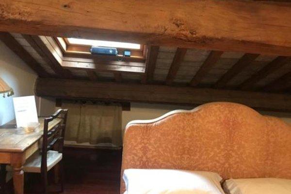 A Casa Di Paola Suite - 9