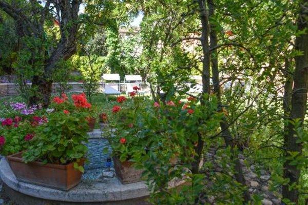 Hotel Sant'Andrea - фото 19