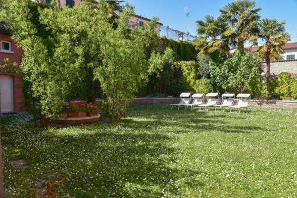 Hotel Sant'Andrea - фото 20