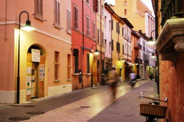 Hotel Diana - фото 50