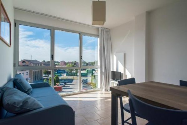 Darsena Ravenna Apartments - 50