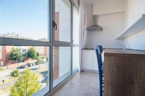 Darsena Ravenna Apartments - 12