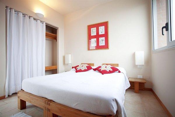 Darsena Ravenna Apartments - 15